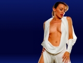 Kylie Minogue - Wallpapers - Picture 12 - 1024x768