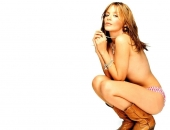 Kylie Minogue - Wallpapers - Picture 109 - 1024x768
