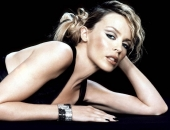 Kylie Minogue - Wallpapers - Picture 79 - 1024x768