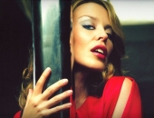 Kylie Minogue - Wallpapers - Picture 8 - 1024x768