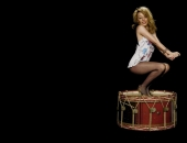 Kylie Minogue - Wallpapers - Picture 148 - 1024x768