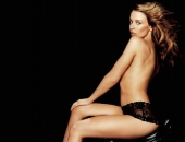 Kylie Minogue - Wallpapers - Picture 103 - 1024x768