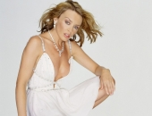 Kylie Minogue - Wallpapers - Picture 133 - 1024x768