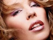 Kylie Minogue - Wallpapers - Picture 41 - 1024x768