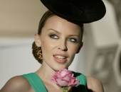 Kylie Minogue - Wallpapers - Picture 37 - 1024x768