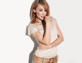 Kylie Minogue - Wallpapers - Picture 156 - 1024x768