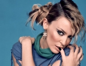 Kylie Minogue - Wallpapers - Picture 32 - 1024x768