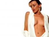 Kylie Minogue - Wallpapers - Picture 143 - 1024x768