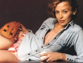 Kylie Minogue - Wallpapers - Picture 76 - 1024x768
