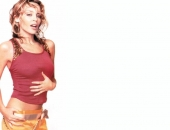 Kylie Minogue - Wallpapers - Picture 75 - 1024x768