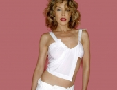 Kylie Minogue - Wallpapers - Picture 155 - 1024x768