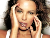 Kylie Minogue - Wallpapers - Picture 63 - 1024x768
