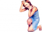 Kylie Minogue - Wallpapers - Picture 120 - 1024x768