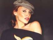 Kylie Minogue - Wallpapers - Picture 26 - 1024x768