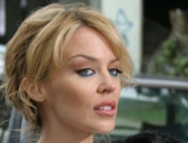 Kylie Minogue - Wallpapers - Picture 200 - 1024x768
