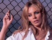 Kylie Minogue - Wallpapers - Picture 146 - 1024x768
