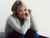 Kylie Minogue - Wallpapers - Picture 121 - 1024x768