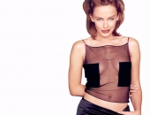 Kylie Minogue - Wallpapers - Picture 74 - 1024x768