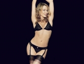 Kylie Minogue - Wallpapers - Picture 61 - 1024x768