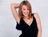 Kylie Minogue - Wallpapers - Picture 101 - 1024x768