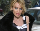 Kylie Minogue - Wallpapers - Picture 29 - 1024x768