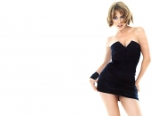 Kylie Minogue - Wallpapers - Picture 117 - 1024x768