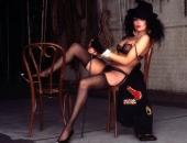 La Toya Jackson - Picture 14 - 800x552