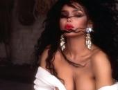 La Toya Jackson - Picture 4 - 530x800