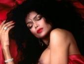 La Toya Jackson - Picture 18 - 551x800