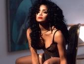 La Toya Jackson - Picture 20 - 530x800