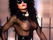 La Toya Jackson - Picture 8 - 536x800