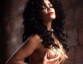 La Toya Jackson - Picture 5 - 518x800