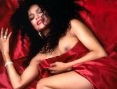 La Toya Jackson - Picture 19 - 535x800