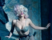 Lady Gaga - Picture 36 - 848x929