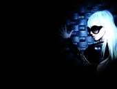 Lady Gaga - Wallpapers - Picture 7 - 1920x1200