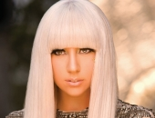 Lady Gaga - Wallpapers - Picture 32 - 1920x1200