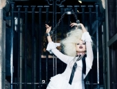 Lady Gaga - Picture 27 - 400x600