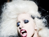 Lady Gaga - Picture 30 - 400x600