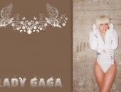 Lady Gaga - Wallpapers - Picture 34 - 1920x1200