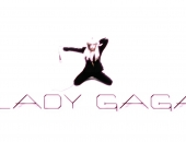 Lady Gaga - Wallpapers - Picture 26 - 1440x900