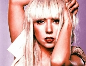 Lady Gaga - Picture 26 - 441x704