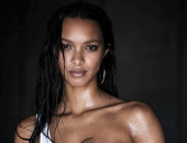 Lais Ribeiro Babe, Beautiful girls, Pretty girls, Zazzy girls