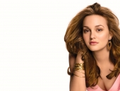 Leighton Meester - Picture 65 - 1920x1200