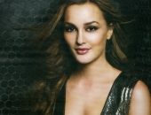 Leighton Meester - Picture 66 - 1603x2380