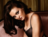 Leighton Meester Famous, Famous People, TV shows