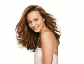 Leighton Meester - Picture 55 - 1600x1200