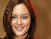 Leighton Meester - Picture 30 - 1920x1200