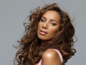 Leona Lewis - Wallpapers - Picture 9 - 4000x2500