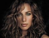 Leona Lewis Ebony, Black girls, Afro