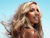 Leona Lewis - Wallpapers - Picture 4 - 4000x2500